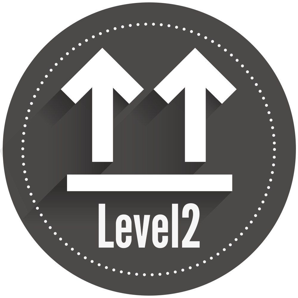 level2 183 events