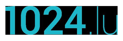 TenTwentyFour sponsor logo